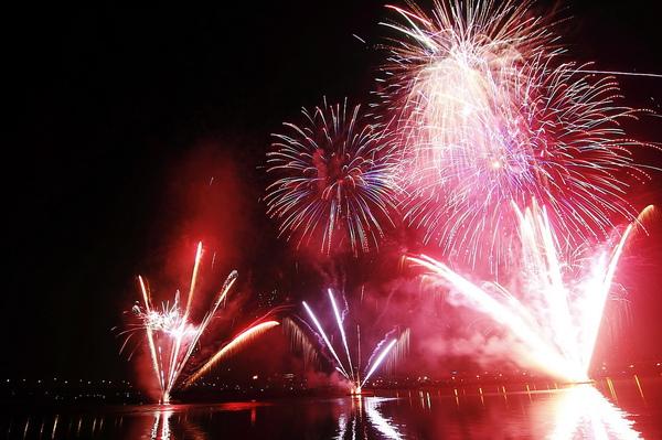Firework (03).JPG