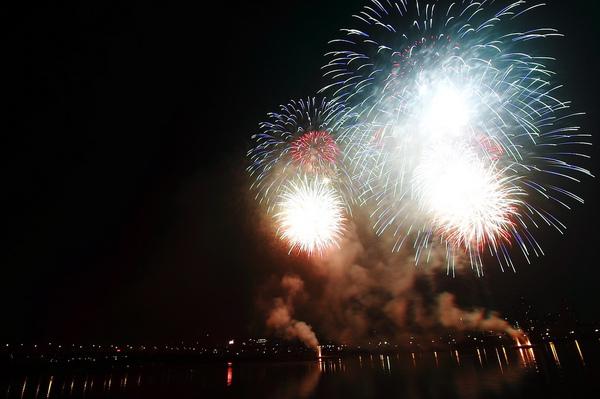 Firework (04).JPG