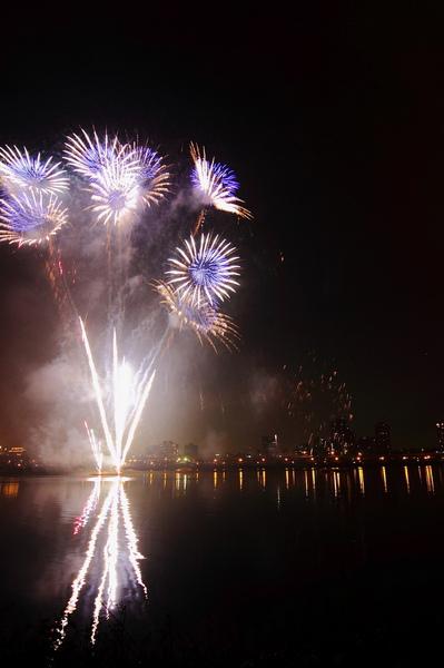 Firework (06).JPG