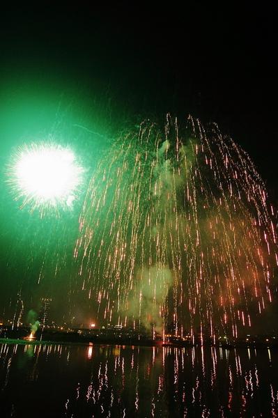 Firework (08).JPG