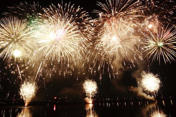 Firework (09).JPG