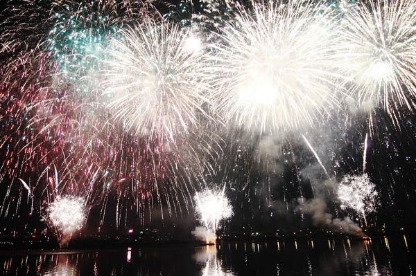 Firework (10).JPG