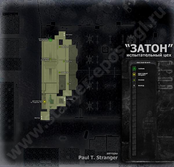 under-zaton-map.jpg