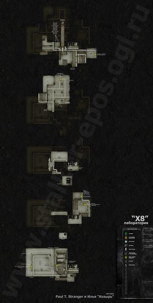 x8-map.jpg