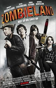 220px-Zombieland-poster