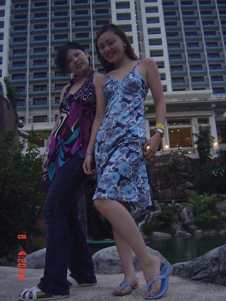 我跟小娟在pic.jpg