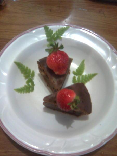 威風蛋糕 058.jpg