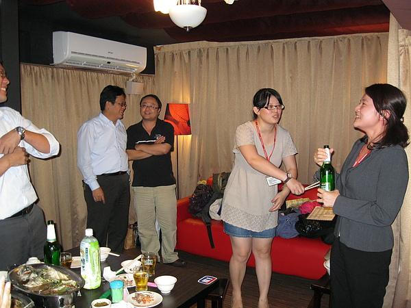 夏日啤酒pa 192.jpg