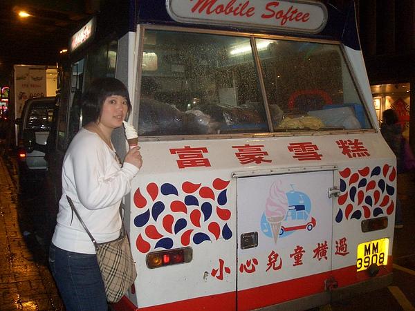 2010香港0414-0417 049.jpg
