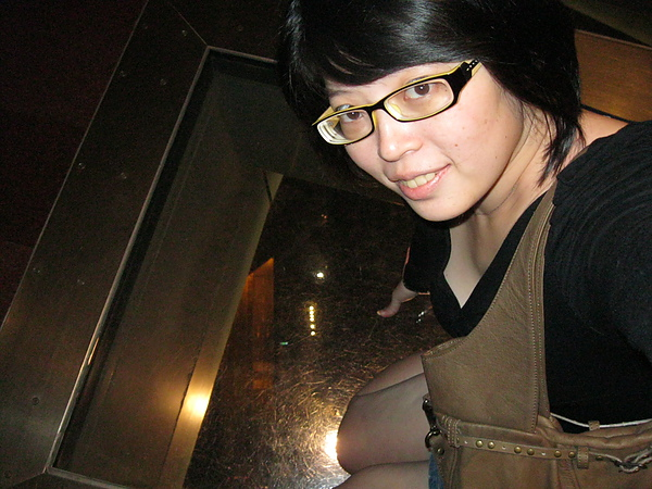 2010澳門之旅 037.jpg