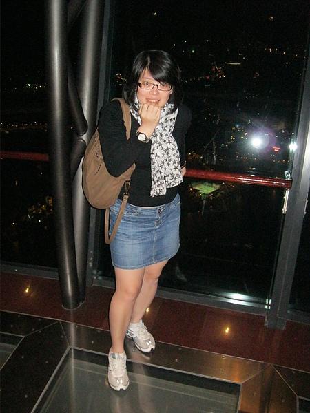 2010澳門之旅 033.jpg
