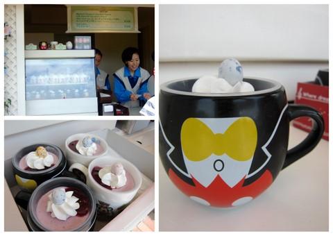 2010東京行-迪士尼篇2.jpg