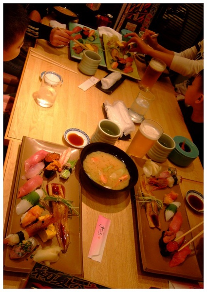 2010東京行-美食篇3.jpg