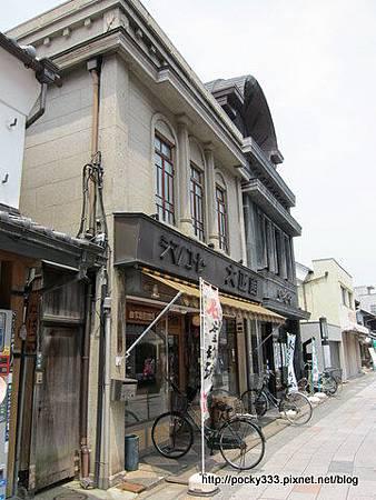 20110604-TOKYO 094.JPG