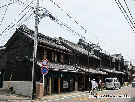 20110604-TOKYO 099.JPG