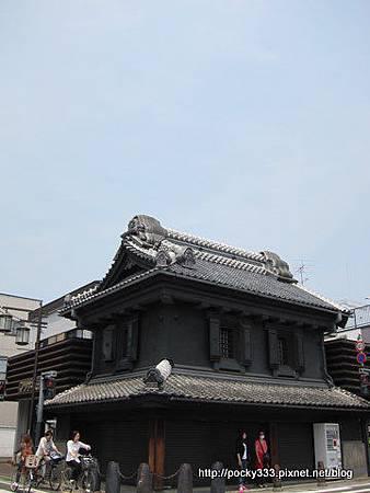 20110604-TOKYO 101.JPG