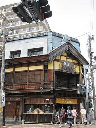 20110604-TOKYO 102.JPG