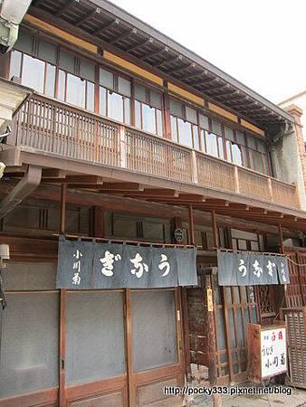 20110604-TOKYO 110.JPG