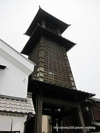 20110604-TOKYO 140.JPG