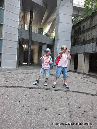 20110604-TOKYO 281.JPG