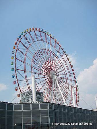 20110604-TOKYO 343.JPG