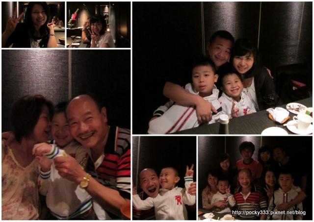 2011-08-0711.jpg