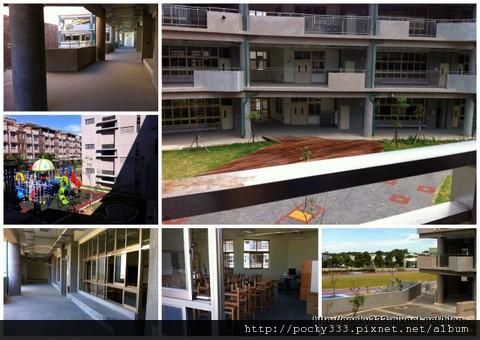 2011-08-2915.jpg