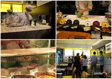 探索廚房2
