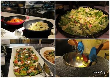 探索廚房1