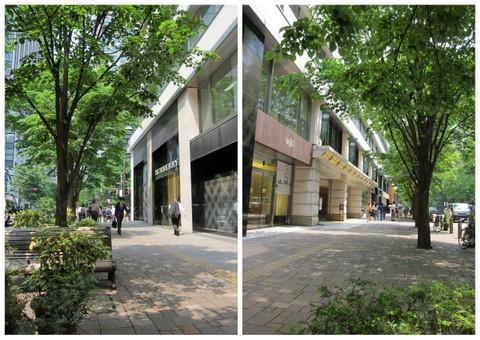 2010東京行-行程篇7.jpg