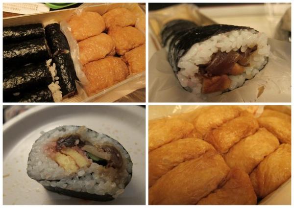 2010東京行-飯店用餐篇13.jpg