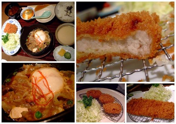 2010東京行-美食篇9.jpg