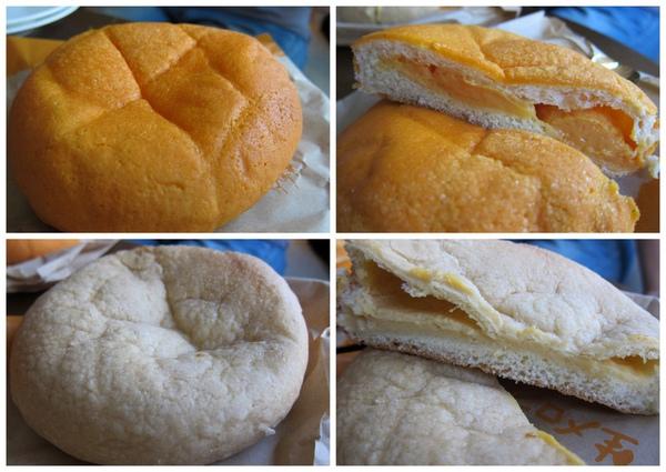 2010東京行-麵包篇37.jpg