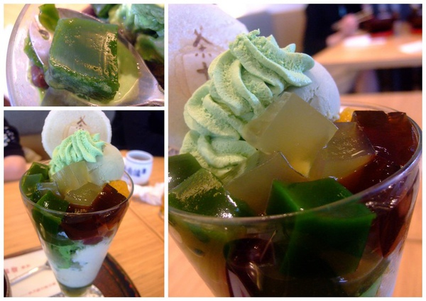 2010東京行-甜點篇15.jpg