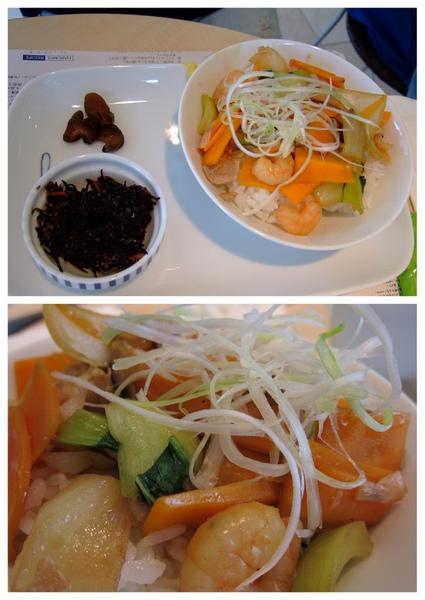 2010東京行-美食篇25.jpg