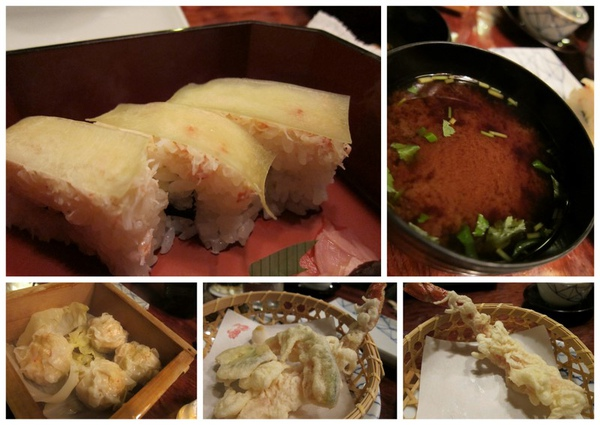 2010東京行-美食篇32.jpg