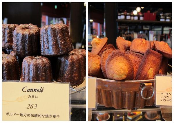 2010東京行-麵包篇11.jpg