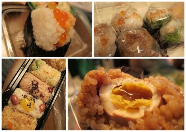 2010東京行-飯店用餐篇14.jpg