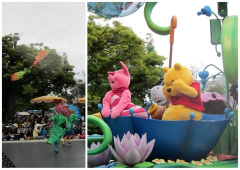 2010東京行-迪士尼篇16.jpg