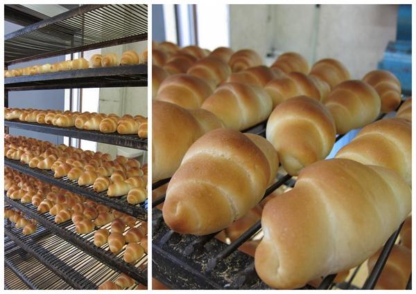 2010東京行-麵包篇2.jpg