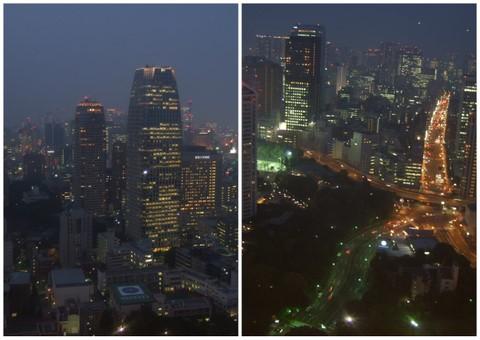 2010東京行-行程篇12.jpg