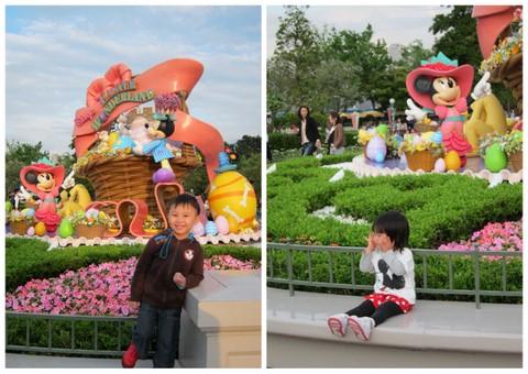 2010東京行-迪士尼篇21.jpg