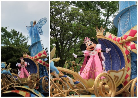 2010東京行-迪士尼篇14.jpg