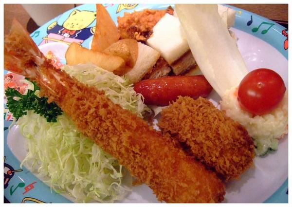 2010東京行-美食篇7.jpg