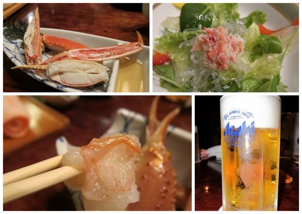 2010東京行-美食篇30.jpg