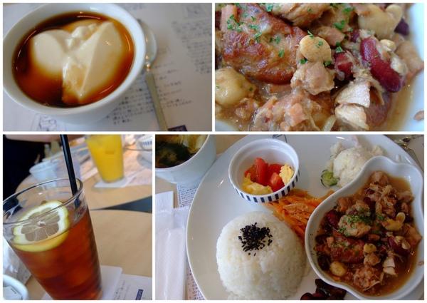 2010東京行-美食篇22.jpg