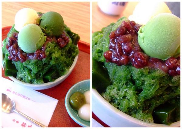 2010東京行-甜點篇16.jpg