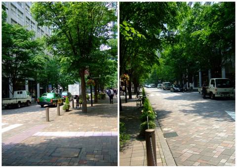 2010東京行-行程篇5.jpg
