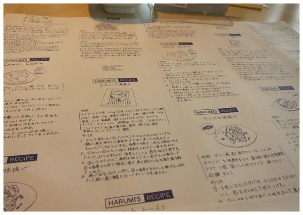 2010東京行-美食篇19.jpg