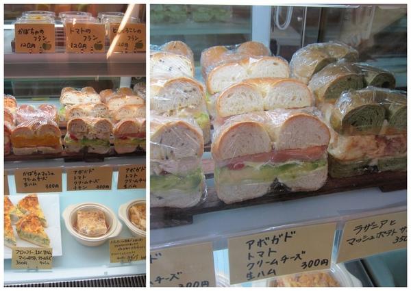 2010東京行-麵包篇44.jpg